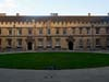 St Johns College  Oxford