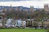 Oxford from South Park