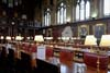 Balliol  College     Oxford